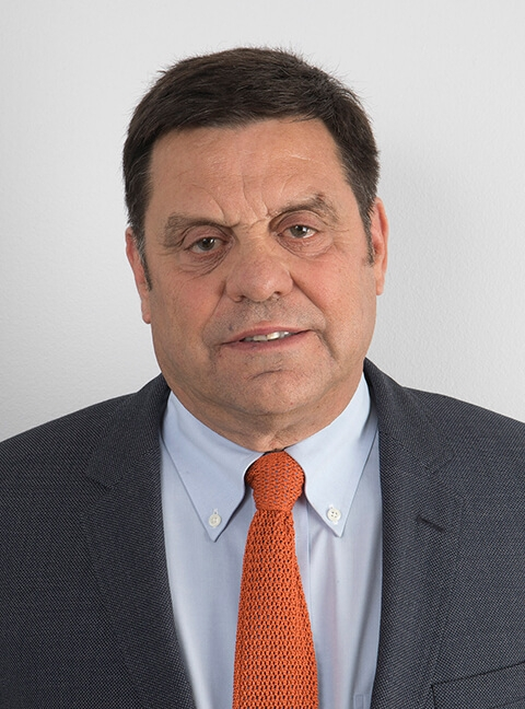 Fernando Fernández G.