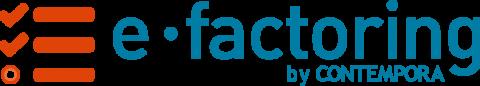 E-Factoring