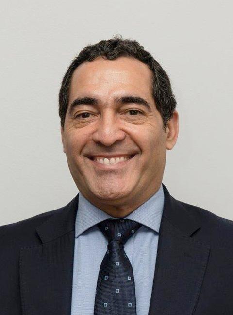 Raúl Pizarro M.