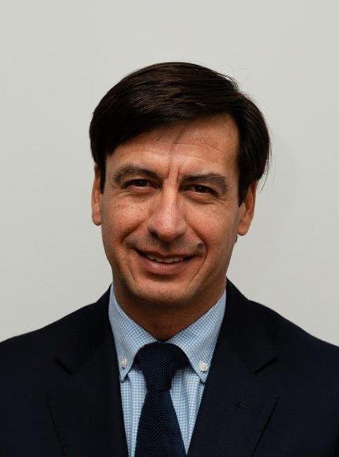 José Luis Jara Z.