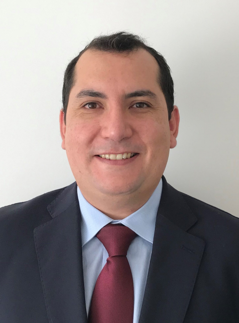 Alejandro Cabello C.