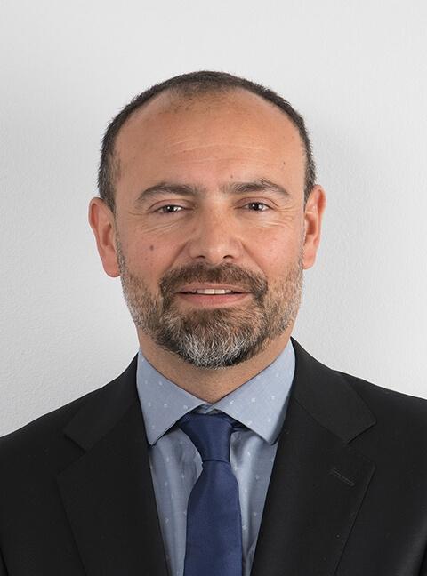 José Luis Costas A.