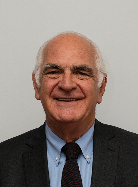 Manuel Ahumada B.