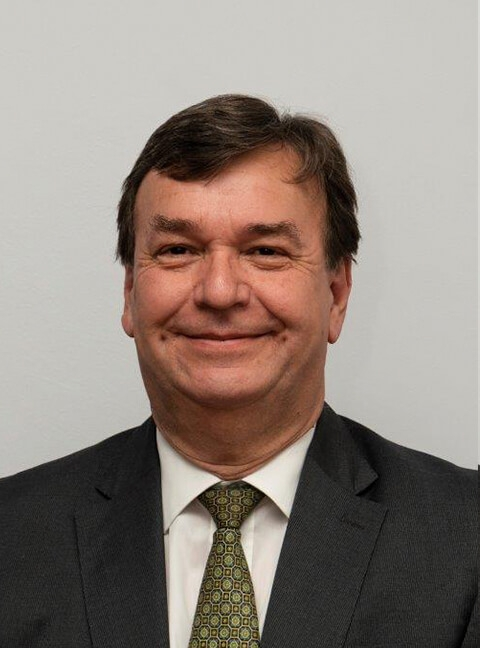 Jorge Didyk Q.