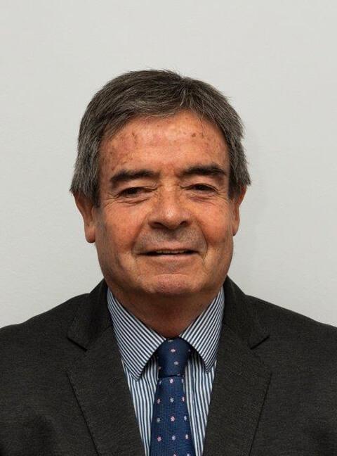 Álvaro De La Rivera R.